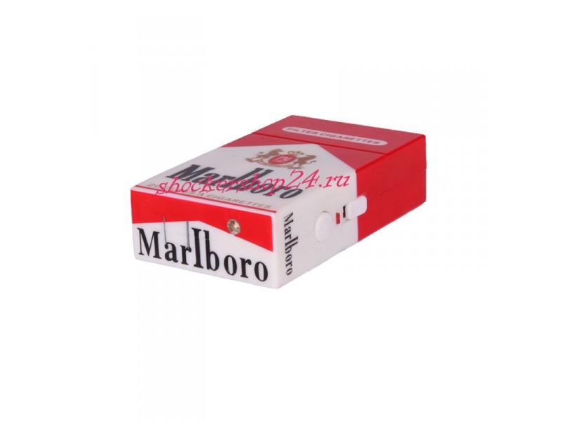 Купить пачку сигарет жидкость для электронных сигарет купить брянске